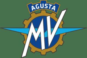 MV Agusta dealerschap