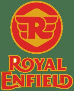 Royal Enfield dealerschap