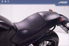 Ducati Monster S2R 800 2005 zwart - Naked