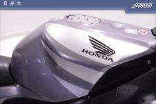 Honda CBR1000RR Fireblade 2006 zilver - Supersport