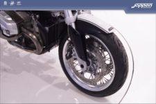 BMW R1200R Classic 2013 zwart - Naked