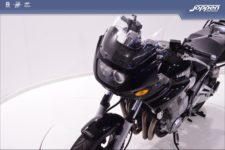 Yamaha XJR1300 2001 zwart - Naked