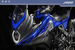 MV Agusta Turismo Veloce ABS 2020  - Sport / Sport tour