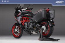 MV Agusta Turismo Veloce RC SCS 2020  - Sport / Sport tour