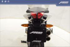 MV Agusta Brutale 920 2012 wit - Naked