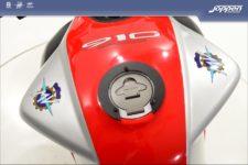 MV Agusta Brutale910 2006 rood - Naked