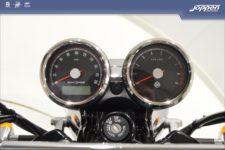 Royal Enfield Interceptor650 2021 orange crush - Classic