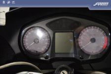 BMW R1200RT 2005 donkergrijs - Tour