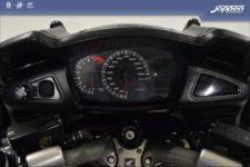 Honda ST1300A Pan European 2002 zilver - Tour