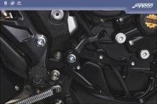 MV Agusta Turismo Veloce Lusso SCS 2021 grey graphite/matt metallic dark grey - Sport / Sport tour