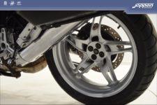BMW R1150R 2001 blauw - Sport / Sport tour