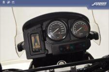 BMW R1150GS 2004 zwart - All road