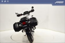 BMW R1150GS 1999 zilver - All road
