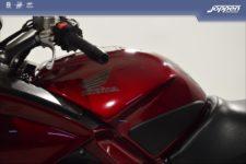 Honda ST1300A Pan European 2004 rood - Sport / Sport tour