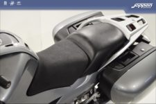 BMW R1200RT ABS 2006 zilver - Tour