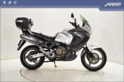 Honda XL1000V Varadero 2002 grijs - All road