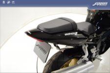Suzuki GSXR1000 2004 zwart - Sport / Sport tour
