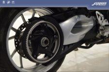 BMW F800GT 2015 wit - Sport / Sport tour