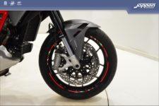 MV Agusta Turismo Veloce 2015 zilver/rood - Sport / Sport tour