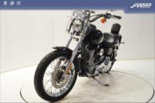 Harley-Davidson® FXDCI 2005 zwart - Classic