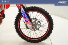Beta RR390 Racing 4T 2017 rood - Off road