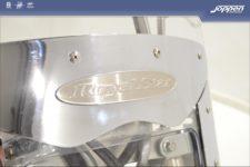 Yamaha XVZ1300A Royal Star 1999 bordeaux - Custom