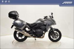 Honda CBF1000F ABS 2014 grijs - Sport / Sport tour