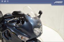 Suzuki GSX750F 2000 grijs - Sport / Sport tour