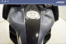 BMW R1200RT ESA ASC ABS 2014 blauw - Tour