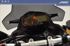 KTM 990 Supermoto SMT 2009 zwart/oranje - All road