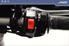 Yamaha FZ1 2008 zwart - Sport / Sport tour
